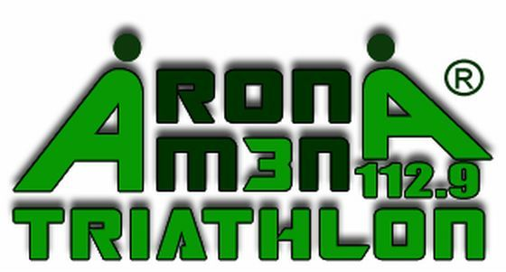Aronamen - Campionato Sociale