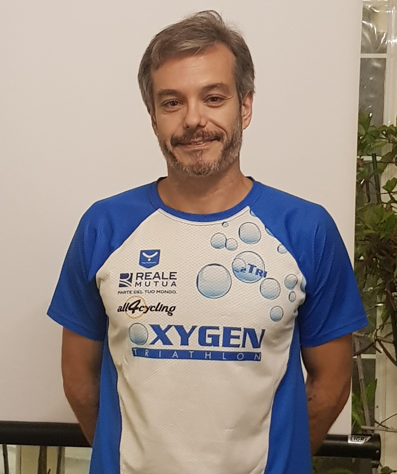 https://www.oxygentriathlon.it/wp-content/uploads/2019/10/consiglieri-diego.jpg