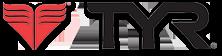 https://www.oxygentriathlon.it/wp-content/uploads/2019/10/logo-tyr.png