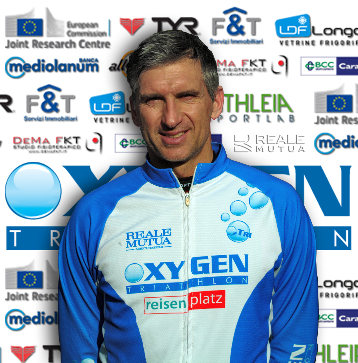 https://www.oxygentriathlon.it/wp-content/uploads/2019/10/pres-fabrizio.jpg