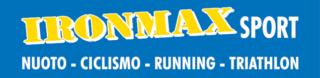 IRONMAX Sport