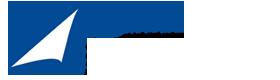 https://www.oxygentriathlon.it/wp-content/uploads/2021/03/logo-fondazione-ascoli.png